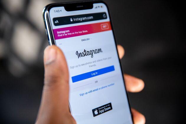 Instagram-shopping-instellen