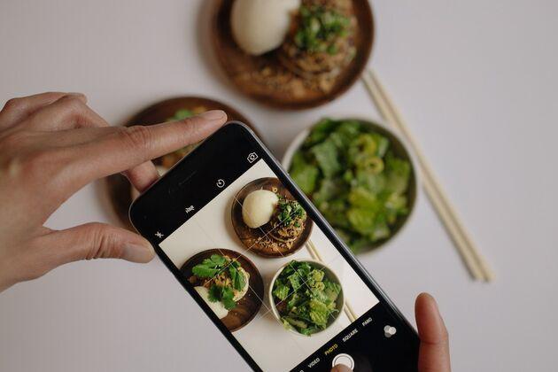 Instagram-shopping-lifestyle-foto's