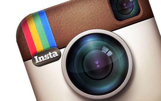 Instagram snelst groeiende app in 2013 (en is daarmee Twitter gepasseerd!)