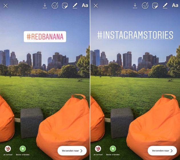 Instagram-story-hashtag-sticker (2)