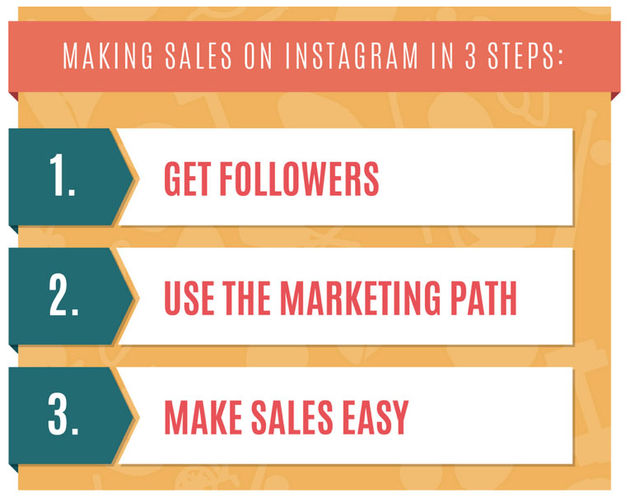 Instagram-tips-5