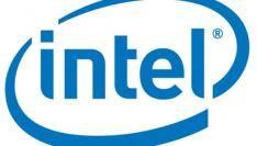 Intel Centrino 2