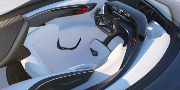 FFZero1_Faraday_Future_interior