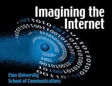 Internet & Mobiel gebruik blijven wereldwijd toenemen