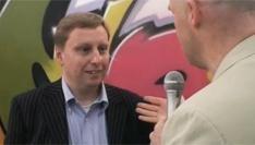 Interview met Marc van der Chijs van Spill Group