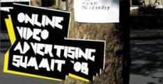 Interview organisatie Online Video Advertising