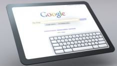 iPad killer: Google Chrome OS tablet?