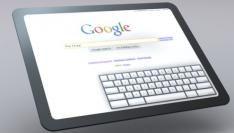iPad killer: Google Chrome OS tablet?