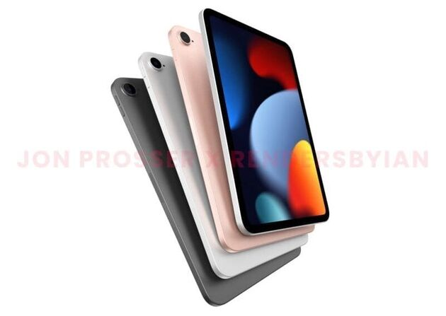 iPad-Mini6-Rumor-c
