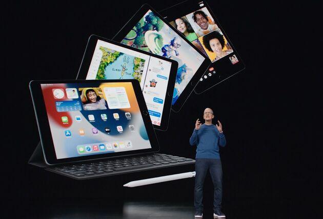 iPad102-New