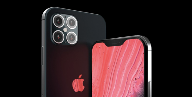 Iphone_12_render