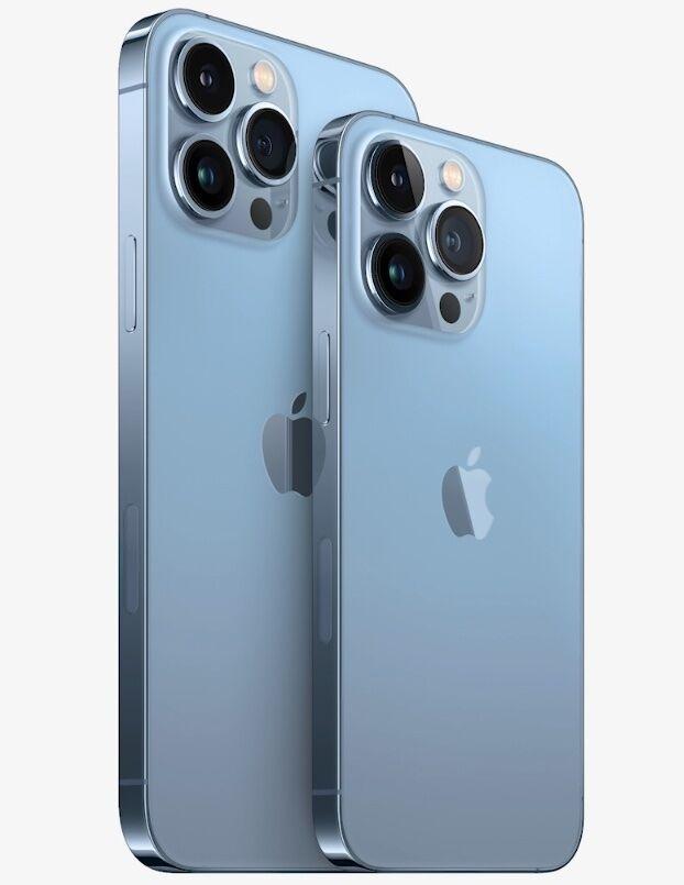 iPhone-13PRo-Max