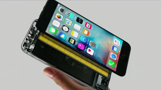 iPhone-3D-Touch