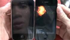 iPhone 4G en nieuwe Macbook, Apple lekt nu via Vietnam?
