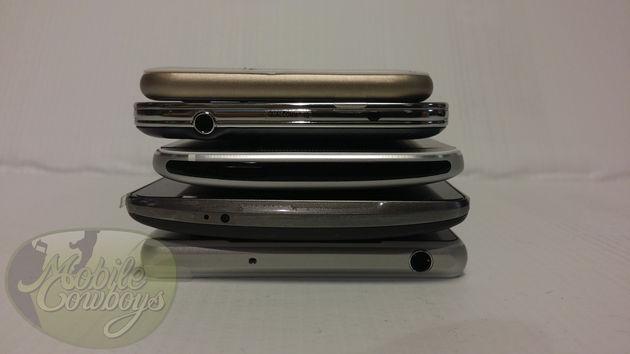 iPhone-6-vs-SGS5-OneM8-G3-XperiaZ2-Top-a (1)