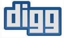 iPhone App van Digg komt eraan