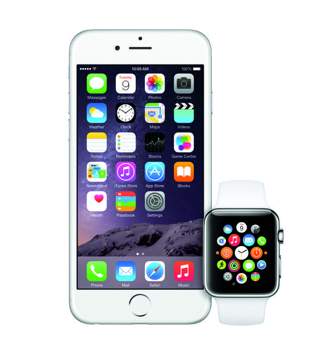 iphone-applewatch