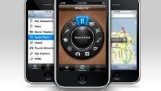 iPhone applicaties ontwikkelen rendabel! App Store succes?