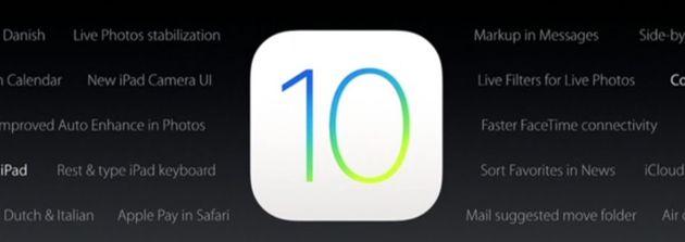 iphone_ios_10