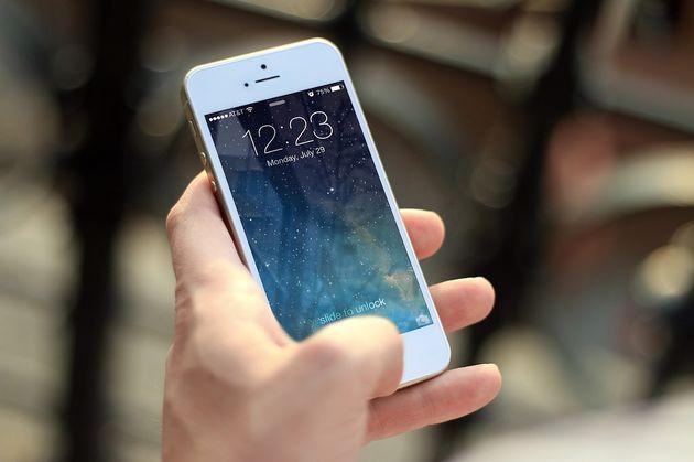 iphone-sneller-maken