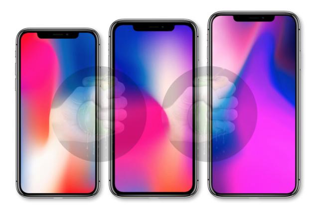 iphone-vergelijking