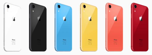 iphone-xr-kleuren