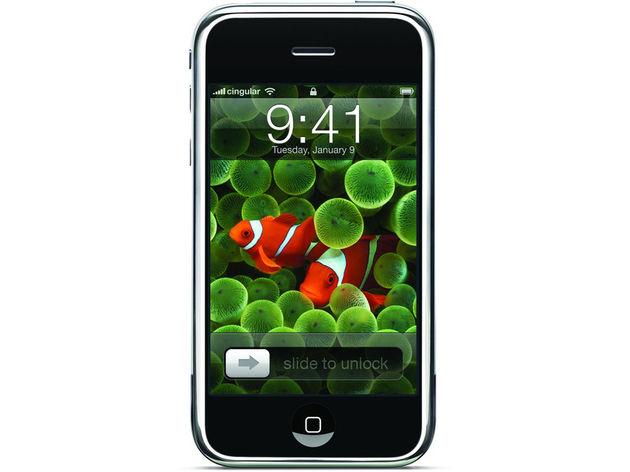iphone1-941