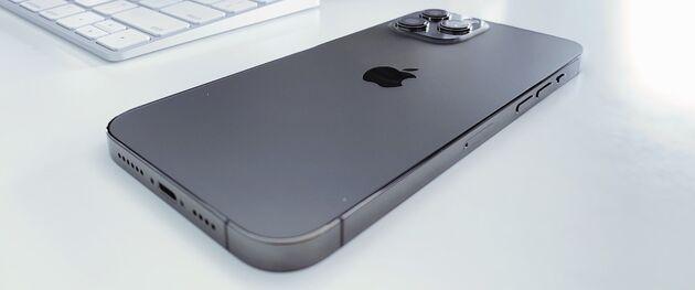 iPhone12-Header