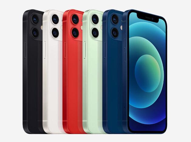 iPhone12Mini-a