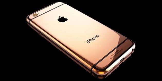 iphone6_elite_rose_gold_1