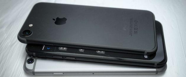 iphone7-blackconcept-1440-2