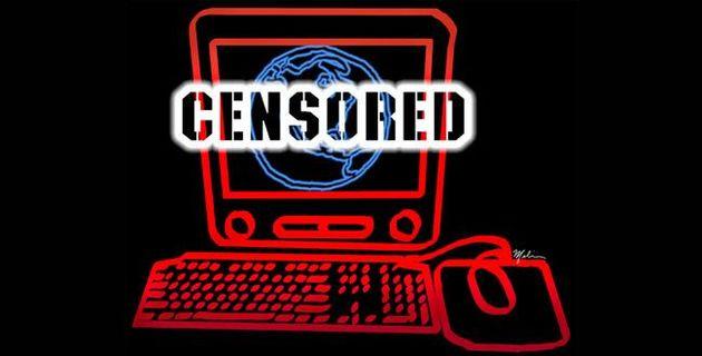 Iran blokkeert gebruik vpn's vanwege omzeiling internetblokkade