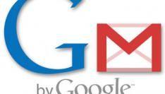 Iran blokkeert toegang tot Gmail