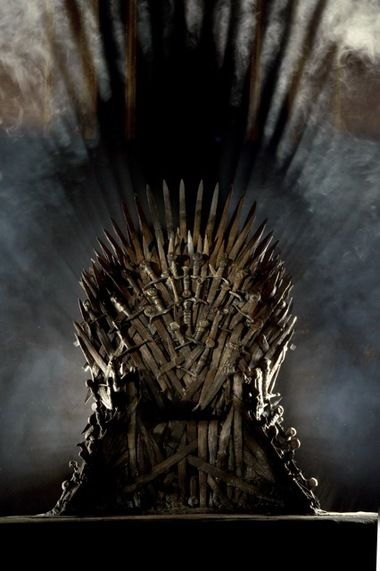 iron-throne-hbo