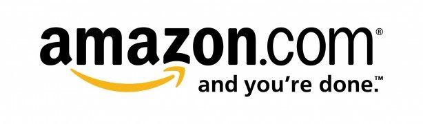 Is Amazon bezig met een digitale bibliotheek?