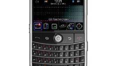 Is de Bold BlackBerry onwaardig?