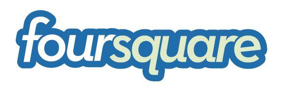 Is Foursquare bezig aan een comeback?