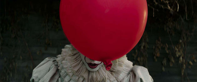 it-pennywise-clown
