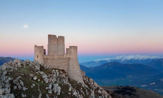 italie-kasteel-1