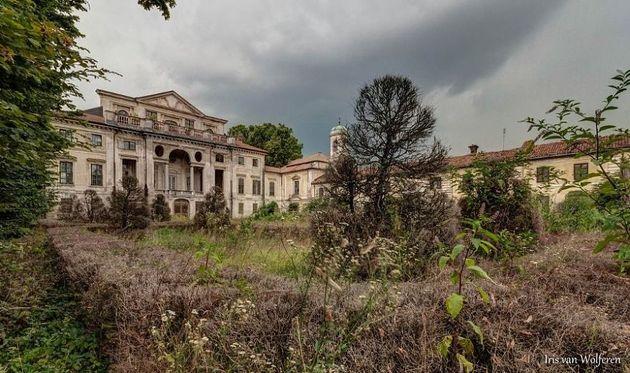 italie-kasteel-5