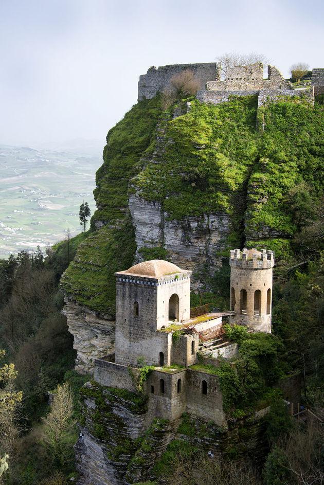 italie-kasteel-7