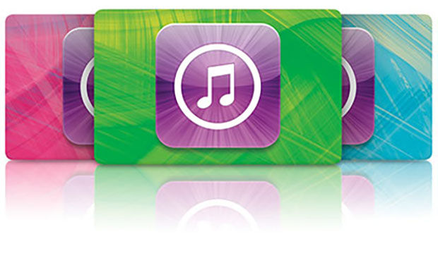 itunes-giftcards