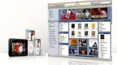 iTunes Unlimited in oktober?