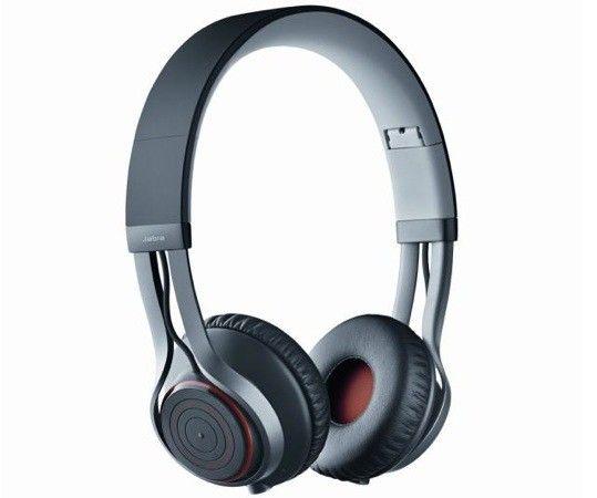 Jabra Revo Wireless: alleen het beste voor je oortjes