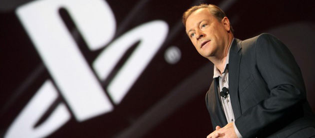 Jack Tretton verlaat Sony Computer Entertainment
