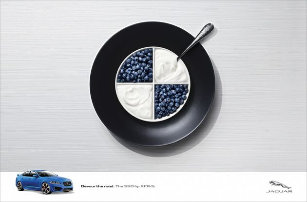 jaguar devour the road - 02