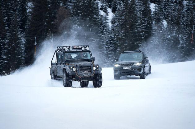 Jaguar-Land-Rover-experience