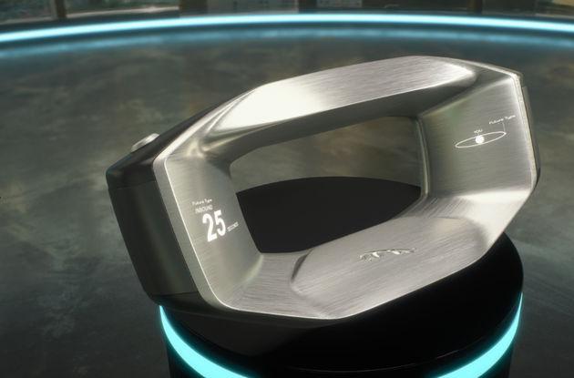 jaguar-sayer-concept-1