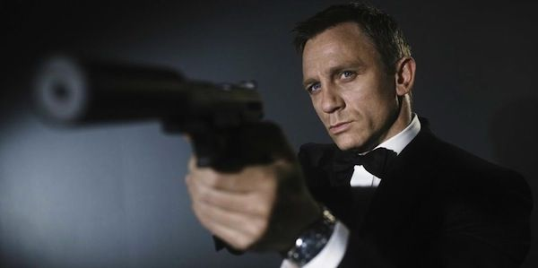 james-bond-craig