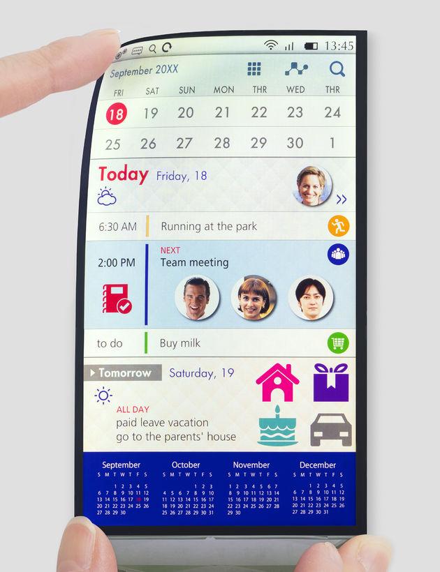 japan-display-gebogen-scherm